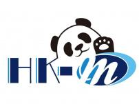 【HK-M Mask】預售中