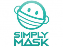 【Simply Mask口罩】預售中