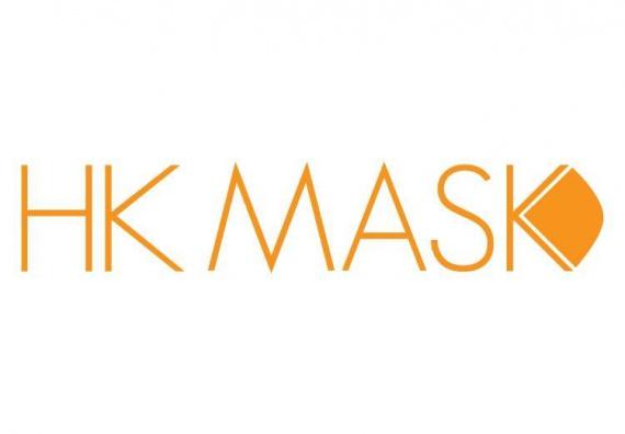 香港藥房格-口罩格價HKMASK 重用口罩