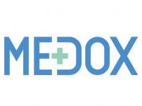 【Medox】發售中
