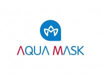 【Aqua Mask】預售中