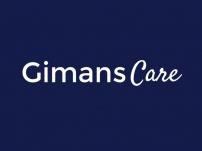 【Gimans Care Mask】預售中