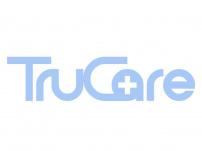 【TruCare Mask】預售中