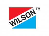 【Wilson Tech口罩】預售中