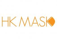 【HKmask 重用口罩】已預售